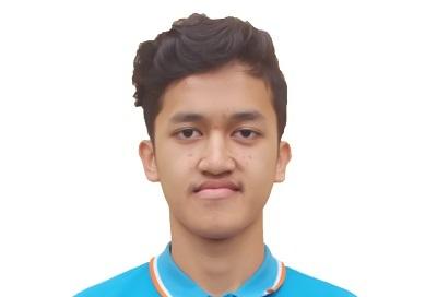 Jembar Tahta Aunillah